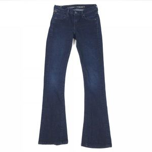 Citizens of Humanity Jeans Size 24x31